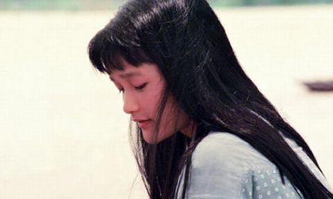 Những bộ phim Việt gắn liền với tuổi học trò - 2