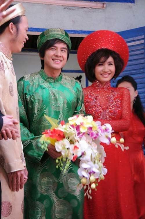 """nhung lan lam """"chu re"""" cua dan truong - 5"""