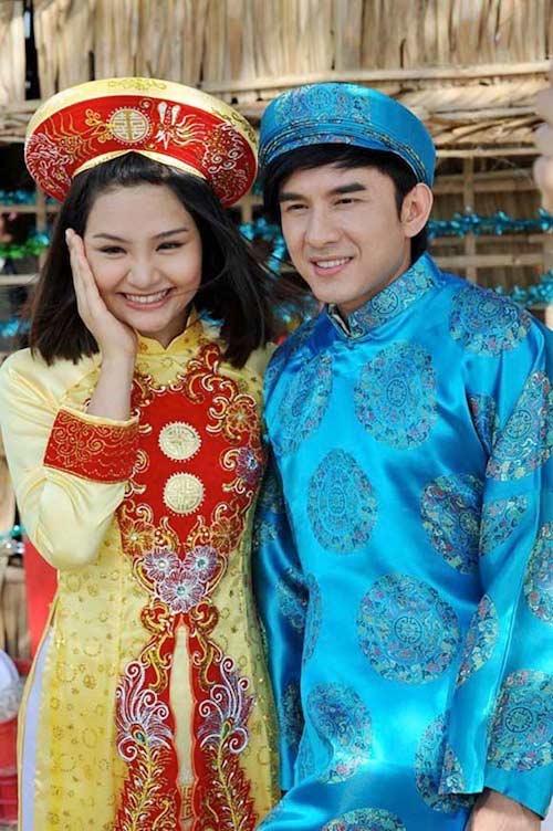 """nhung lan lam """"chu re"""" cua dan truong - 1"""