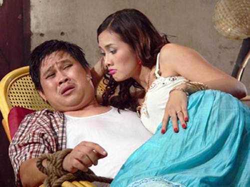 sao viet mot thoi vang bong (7): phuoc sang - 4