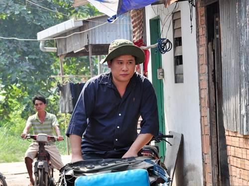 sao viet mot thoi vang bong (7): phuoc sang - 6