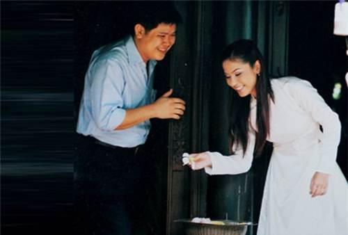 sao viet mot thoi vang bong (7): phuoc sang - 8