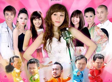 sao viet mot thoi vang bong (7): phuoc sang - 2