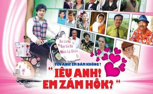 sao viet mot thoi vang bong (7): phuoc sang - 3