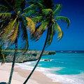 Xem & Đọc - Du lịch đâu tuyệt nhất kỳ nghỉ dài 30-4?
