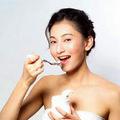 Sức khỏe - Không nên lạm dụng các sản phẩm lợi khuẩn