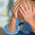 Sức khỏe - Nam giới hói đầu có nguy cơ mắc bệnh tim cao