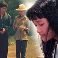 Những bộ phim Việt gắn liền với tuổi học trò