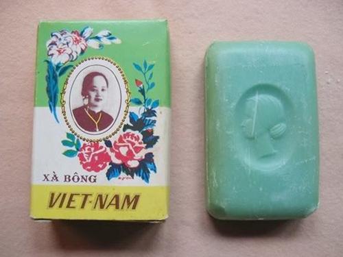 giai nhan viet 'gay nao loan' mot thoi - 1