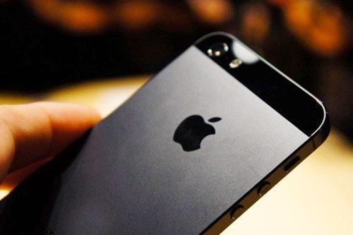 "4 smartphone vua ""sut"" gia manh dau thang tu - 3"
