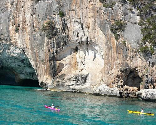 7 chon ly tuong cho dan me cheo thuyen kayak - 3