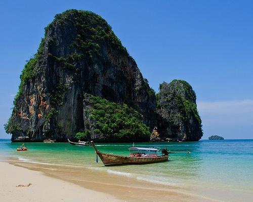 7 chon ly tuong cho dan me cheo thuyen kayak - 6
