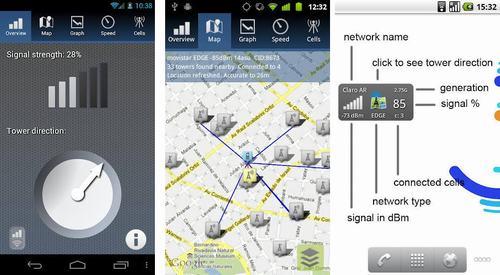 5 cong cu tang cuong tin hieu wifi cho android - 1