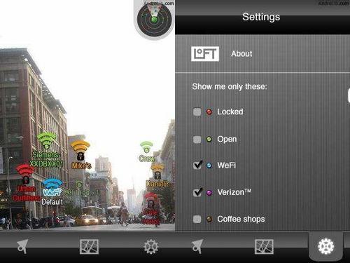 5 cong cu tang cuong tin hieu wifi cho android - 2