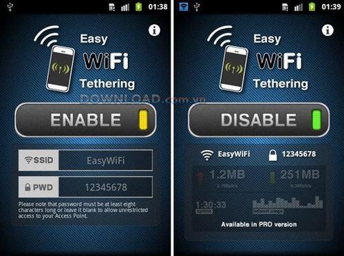 5 cong cu tang cuong tin hieu wifi cho android - 5