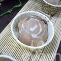 Bếp Eva - Bánh sô cô la thơm ngon dễ làm