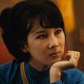 Làm đẹp - Giai nhân Việt 'gây náo loạn' một thời