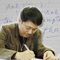 """Nghệ sĩ Việt vĩnh biệt """"bố"""" Văn Hiệp"""