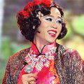 Clip Eva - Hài Hoài Linh: Nghêu Sò Ốc Hến (P.2)