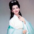 Đi đâu - Xem gì - Những phim làm tên tuổi mỹ nữ Hồng Kông vụt sáng