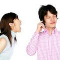 Tình yêu - Giới tính - Sai lầm vì đay nghiến chồng phản bội