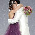 Eva tám - Bỏ chồng rồi, tôi lại được người cũ cưới