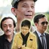 Làng sao - Đám tang nghệ sĩ Văn Hiệp đẫm nước mắt