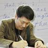 Làng sao - Nghệ sĩ Việt vĩnh biệt