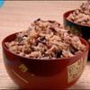 Sức khỏe - Gạo lứt: Ăn càng nhiều càng tốt?