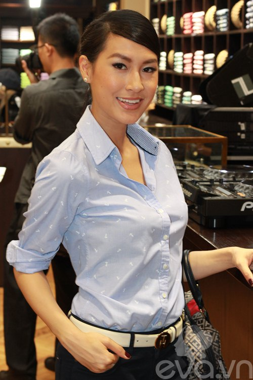 vo chong ha tang sanh doi hanh phuc - 13