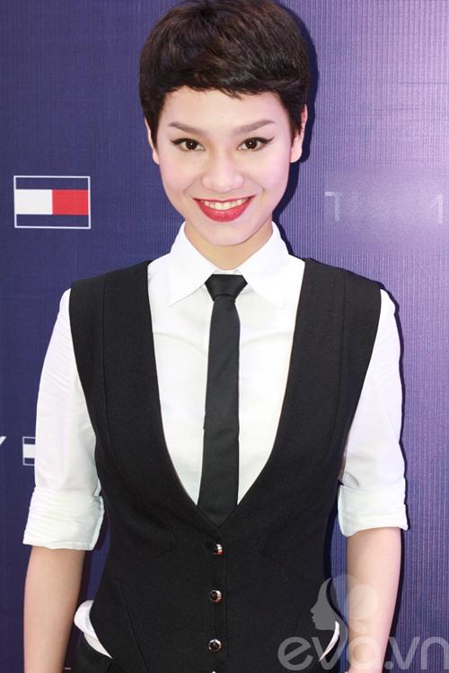 vo chong ha tang sanh doi hanh phuc - 15