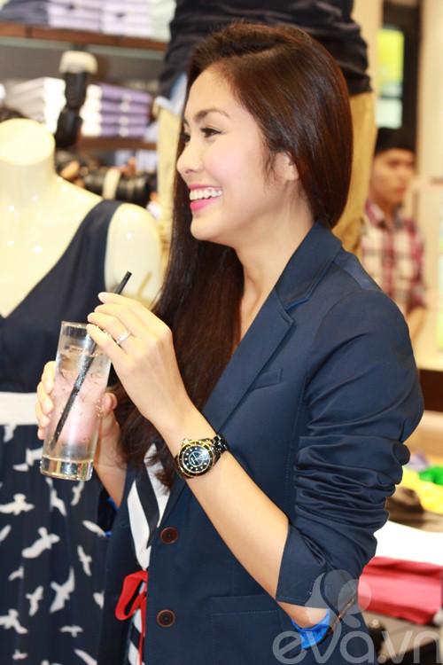 vo chong ha tang sanh doi hanh phuc - 5