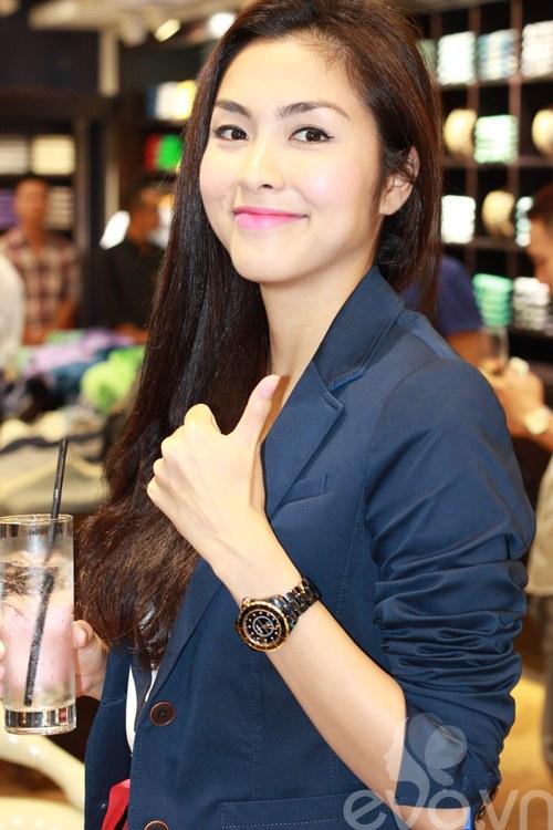 vo chong ha tang sanh doi hanh phuc - 6