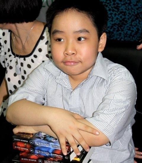 """""""than dong la thang dan"""" - 1"""