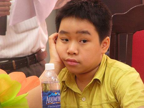 """""""than dong la thang dan"""" - 2"""