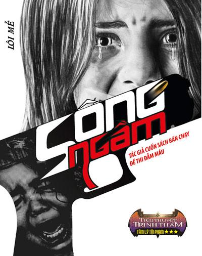 """song ngam"" va cau chuyen buon nguoi kinh hoang - 1"
