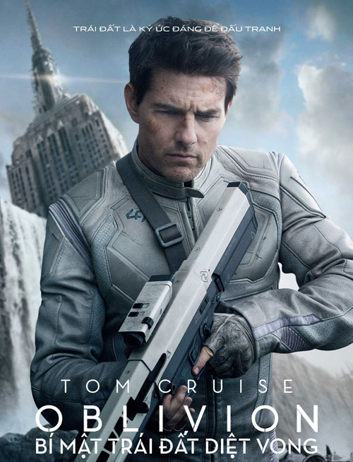 """bom tan"" moi cua tom cruise tran ngap bat ngo - 1"