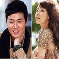 Đi đâu - Xem gì - 5 cặp đôi 'câu' rating cho phim Hàn hè 2013