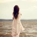"""Tình yêu - Giới tính - """"Ngày xưa biển không có sóng như bây giờ"""""""