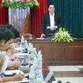 Làng sao - UBND Đà Nẵng: Không yêu cầu Mỹ Tâm giảm giá