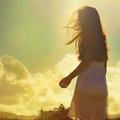 Eva tám - Nước mắt ngày gặp lại tình cũ