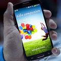 """Eva Sành điệu - 7 tính năng """"đỉnh"""" của Galaxy S4 có thể bạn chưa biết"""