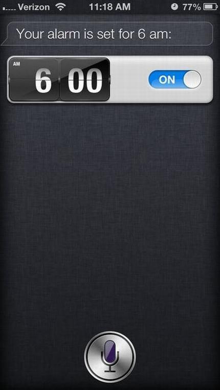 12 meo hay cho nguoi dung iphone - 10