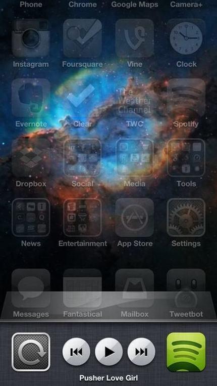 12 meo hay cho nguoi dung iphone - 12