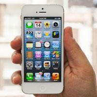 12 mẹo hay cho người dùng iPhone