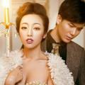 Eva Yêu - Từng ly hôn, giờ có thai với tình cũ