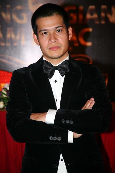 van may tu choi le trung cuong – khanh ngoc - 4