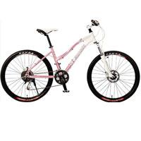 Xe đạp Mini Nhật không mòn theo thời gian