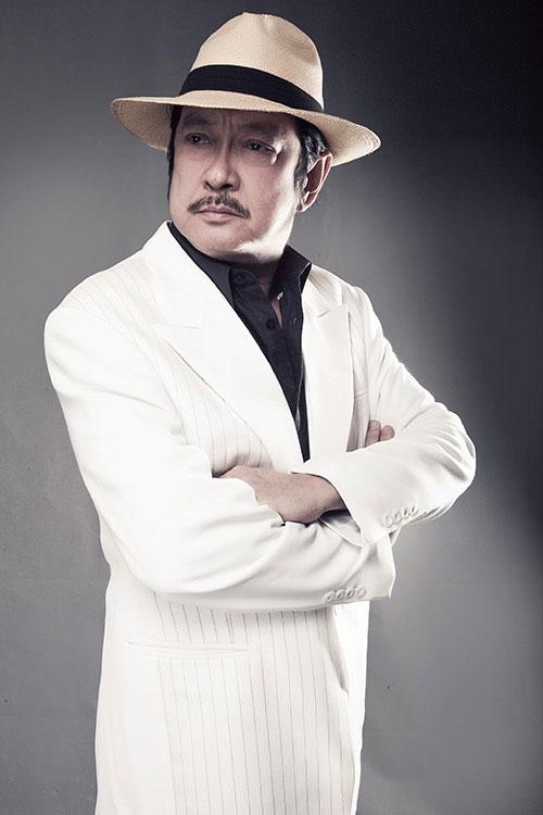 "chanh tin: ""nam tinh khong nam o bo rau"" - 1"
