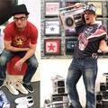 """Video - DJ Justin Murta quay album """"đỉnh"""" tại Việt Nam"""